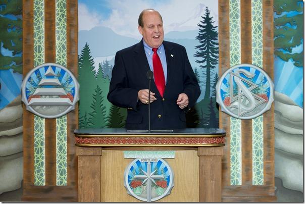 07-Scientology-Portland-Les-Smith-Executive-Director-Portland-Marathon